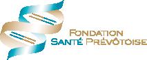 Fondation Santé Prévôtoise